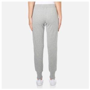488581563c12 Converse Pants - Women s metallic joggers from Converse. Like new